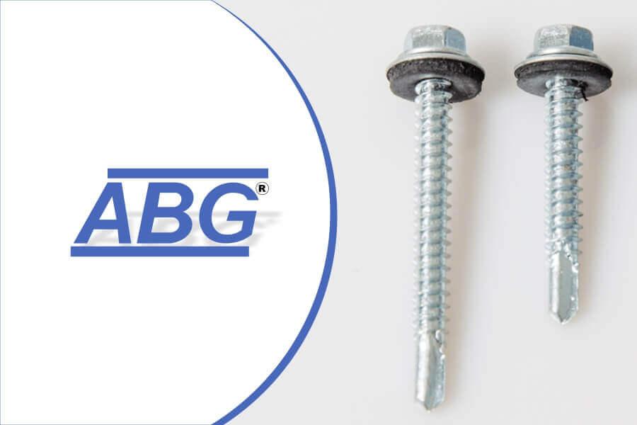 Empresa ABG Indústria e Comércio em Curitiba